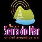 Rádio Serra do Mar