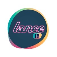 Rádio Lance FM