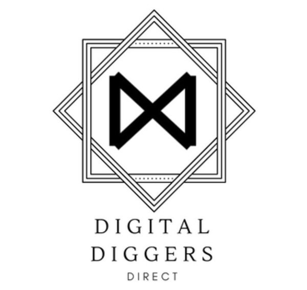DDD - Digital Diggers Direct