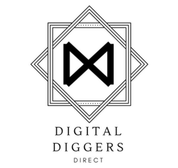 Digital Diggers Direct