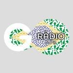Geração Rádios - Geração MPB