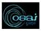 Osai FM Logo