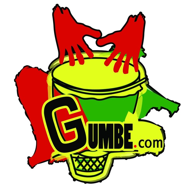 Radio Gumbe