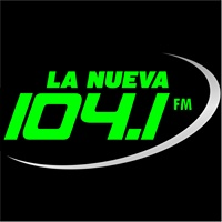 La Nueva Nueva Ranchera - XECQ