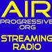 AirProgressive.org Logo