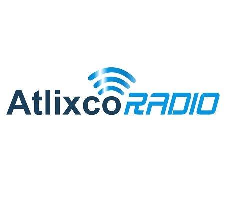Atlixco Radio