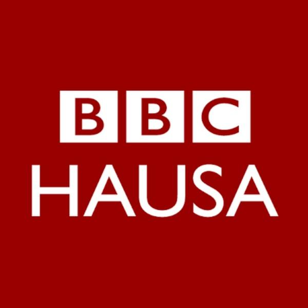 BBC Radio - Hausa