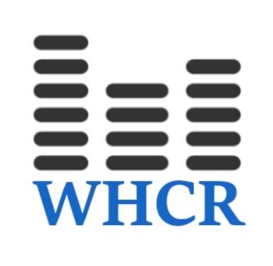 Wirral Health Care Radio (WHCR)