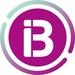 IB3 Música Logo