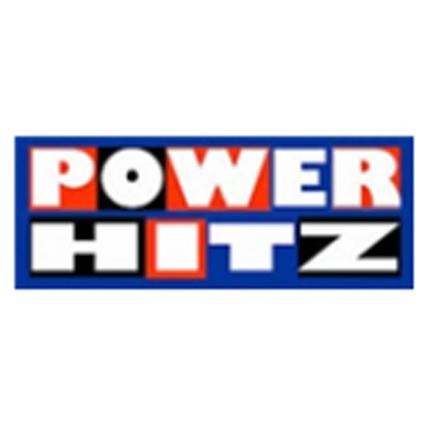 Power Hitz - 1Power