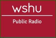 WSHU Public Radio - Sunday Baroque