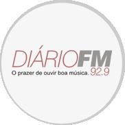 Rádio Diário FM 92.9