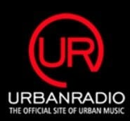 Urban Radio - Slow Jams
