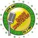 Radio Xicotepec - XHVJP Logo
