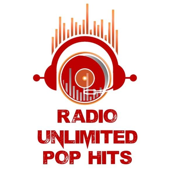 Radio Unlimited Pop Hit's