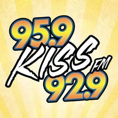 95.9 KissFM - WKSZ