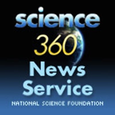 Science360 Radio