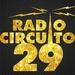 Radio Circuito 29 Logo