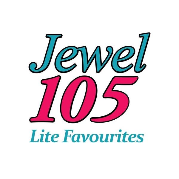 Jewel 105 - CKHY-FM