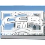 Rádio CCB FM