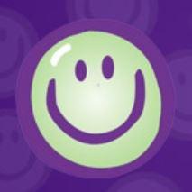 Smile FM - WLGH