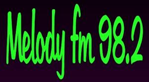 Melody FM 98.2