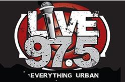 Live 97.5 - WKTT