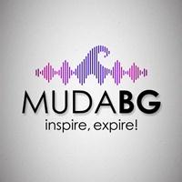 MudaBG Radio