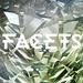Staggered Laboratories - Facets Logo