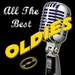 All The Best Oldies Logo