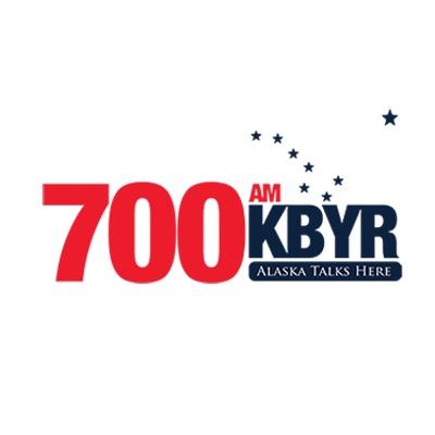 Smart Radio - KBYR