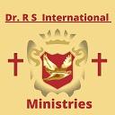 Dr. R  S  International Ministries Radio