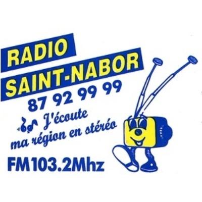 Radio Saint-Nabor