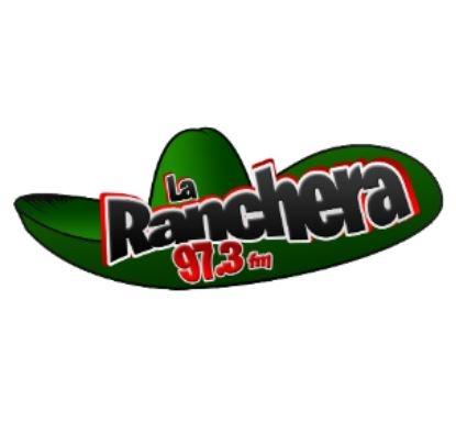 La Ranchera 97.3 - XESOS