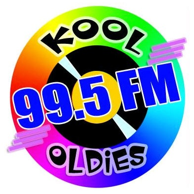 Kool Oldies 99.5 - KKOO