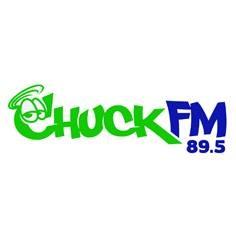 Chuck FM 88.5 - KMQX