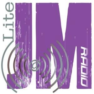 Lite J@M Radio