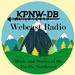 PNWRadio Logo