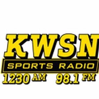 Sports Radio 1230 & 98.1 KWSN - KWSN