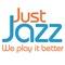 Just Jazz Logo