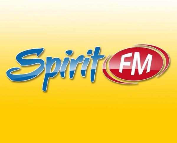 Spirit FM - WRXT