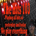 The Hits 103