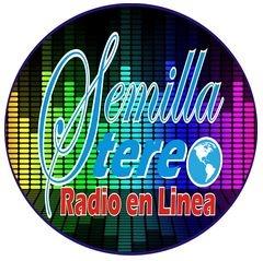 Semilla Stereo