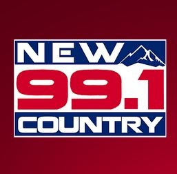 New Country 99 One - KUAD-FM