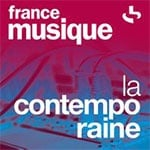 France Musique - Webradio La Contemporaine
