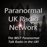 Paranormal UK Radio Network