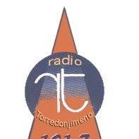RADIO TORREDONJIMENO 101.7
