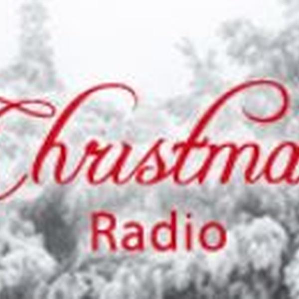 CBN Radio - Christmas Radio - Virginia Beach, VA - Listen Online