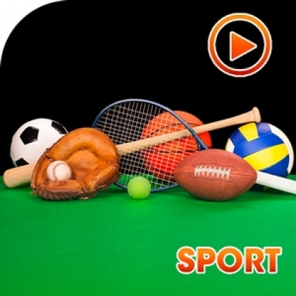 Giornale Radio - Sport Radio