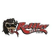 The Rattler - KBSZ